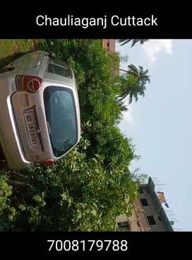 land for sale in cuttack