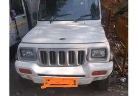 Want to sell my Bolero maxi truck