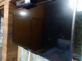 Led tv panasonic 12500