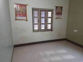 Tenant for room
