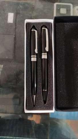 Imported ball pen combo set