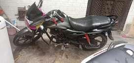 Kirshna Vihar Rohini Delhi 110086