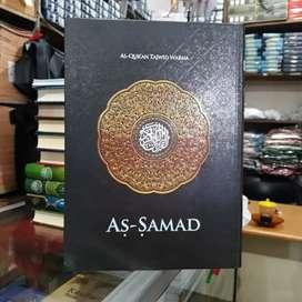 Toko Buku AsSunnah