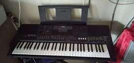 BU Keyboard PSR E463 Mulus