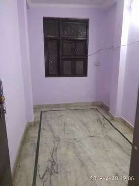 2bhk flat for rent in new Ashok nagar