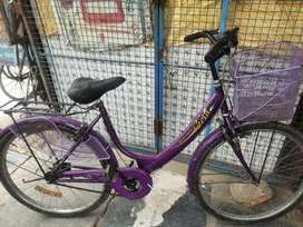 veey good condition cycle for sale