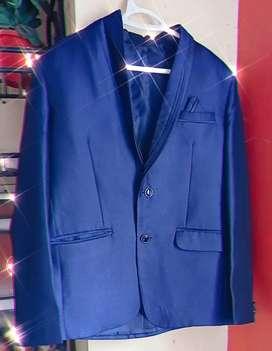 Coat/ Blazzer