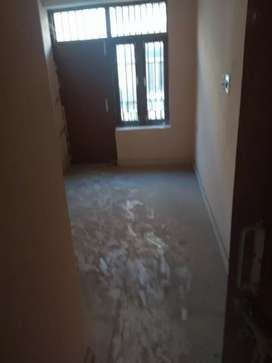 2 BHK FLAT,, READY TO MOVE, RS. 500000,, BPL FLAT REWARI HARYANA,,
