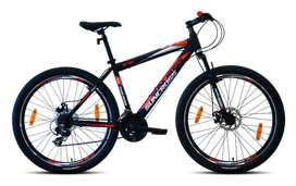 Suncross bicycle xc101