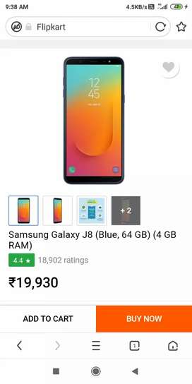 Samsung mobile is best condition