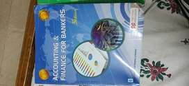 Macmillan JAIIB books 3rd edition