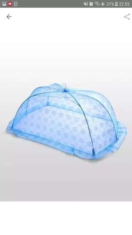 Babyhug Mosquito Net Large Size