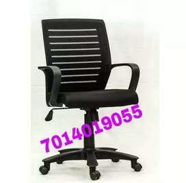 Newww revolving chair