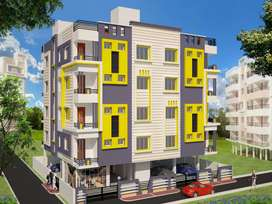 SHREE BUILDERS AND DEVELOPERS