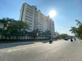 3 BHK Flat Available For Sale At Sector 6A, Vrindavan Yojna, Lucknow