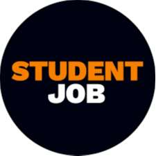 Urgently Hiring 85 Boys Candidate for Part Time Job