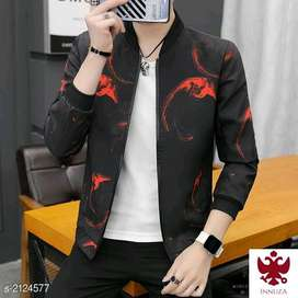 Jackets For men .. Lowest price + Free home delivery + COD .. Book now