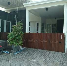 Pagar kayu ulin murah/flooring kayu/decking kayu/tangga kayu solid