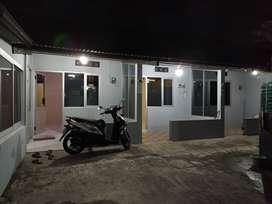 Disewakan Kost Paviliun Umbulharjo Kota Yogyakarta