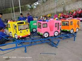 ER kereta odong mainan anak anak