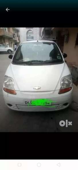 DL no ,top model, power steering, power window