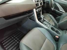 Karpet 5D, 5D Mat Mitsubishi Xpander, Grand All New Livina