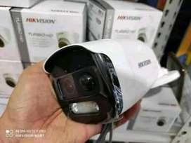 CCTV PAKET KOMPLIT.. HARGA TERJANGKAU.