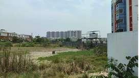 * Happy Land * Sale Perumbakkam Near Global Hospital