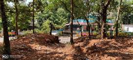 PROPERTY FOR SALE IN KOLLAM