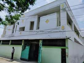Company for sale in uthukuli road 400 feet's from main road