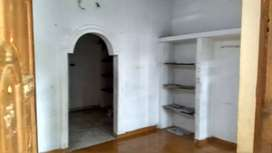 1BHK for Rent in New Yashwant Nagar, Hinganghat, maharashtra.