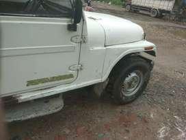 Pickup sell karna hai.good condition me hai