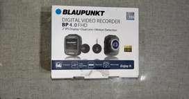 Blaupunkt Dashcam 4.0