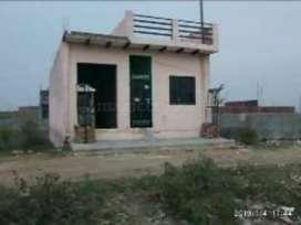 Highway ke pass plot lijiye greater Noida ke andar