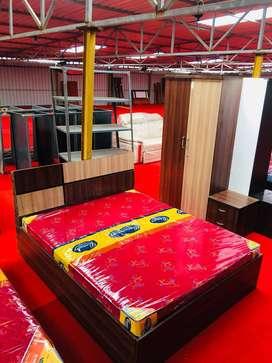 FACTORY Offer Bedroom set.