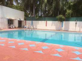 Ramanathapuram, 3BHK Gated community Villa rent, Pets allowed