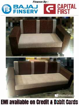 Ad ID 5823 sofa set 3+2 for your home