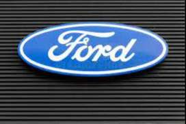 ACCOUNTANT APPLY IN FORD MOTOS LTD.