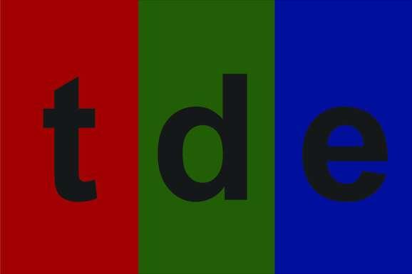 Lowongan Admin /Sales Support PT Tridaya Dinamika Elektrindo 0