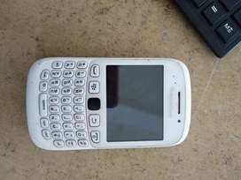 BLACKBERRY CURVE 9320 ADA BOX DAN KABEL