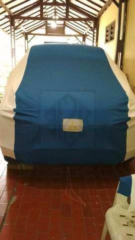 selimut cover mobil dari h2r bandung 36
