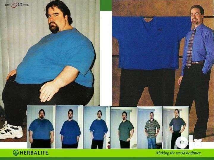 अब मोटापा घटायें या वज़न बढ़ायें १००% 0