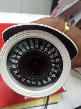 1.3 mp Dom, Bullet 2yr warranty