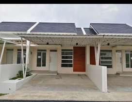 Over kredit rumah Metland Cibitung