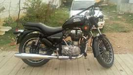 Fully Customized And in Good condition