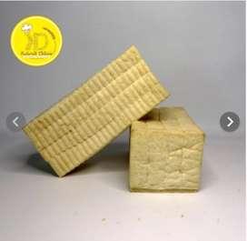 Roti Bakar Original