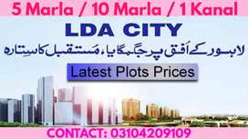 PLOTS FOR SALE IN REASONABLE PRICE