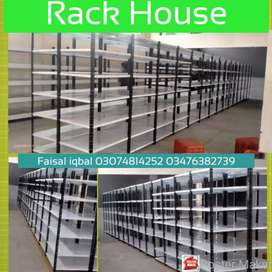 Storage solution, display product, wearhouse, pharmaceutical companie