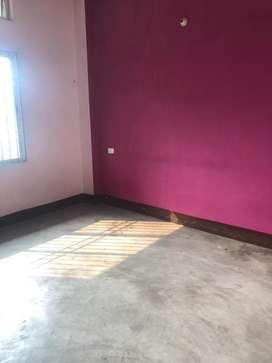 Single room Ganeshguri.