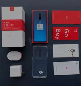 All one plus model are availablebhere
